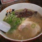 Photo of Ganso Hakata Daruma