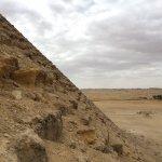 Foto de Pirámides de Dahshur