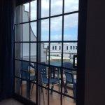 Foto de Rubimar Suite ApartHotel