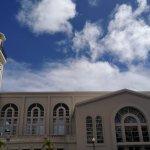 Photo of Dulce Nombre de Maria Cathedral Basilica