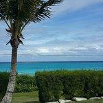 Foto de Breezy Hill Exuma Bahamas