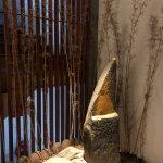 란 란 호텔 1의 사진