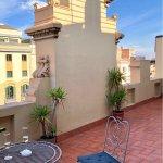 Photo of BCN Rambla Catalunya Apartments