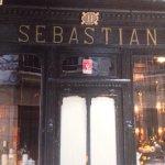 Bild från Sebastian