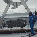 Photo de Carosello 3000 - Ski Area Livigno