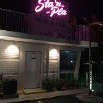 Φωτογραφία: Sta'n Pla Motel