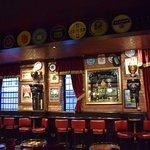 Photo of Harp Bar