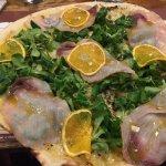 Фотография Pizzeria al Pisacane
