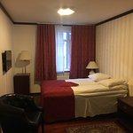 Photo of Phoenix Hotel - Aalborg