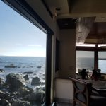 Foto de Punta Morro