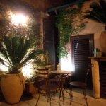 Hotel Felice Foto
