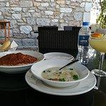 Bilde fra Olive Garden - Dubai