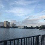 Photo de Homewood Suites Miami-Airport / Blue Lagoon