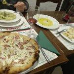 Photo of Pizzeria La Nonna