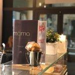 Photo of Moma Cafe