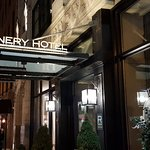 Photo of Refinery Hotel