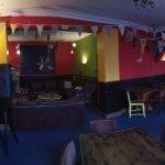 Photo of Bar Loco Newcastle