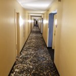 Foto van Best Western Plus Hotel & Conference Center