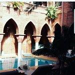 Photo of La Sultana Marrakech