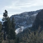 Photo de Mount Charleston