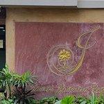 Photo of Samui Jasmine Resort