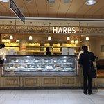Harbs Meitetsu Nagoya의 사진
