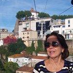 Photo de Funicular dos Guindais