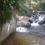 صورة فوتوغرافية لـ Conceicao de Jacarei Waterfall
