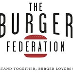 The Burger Federation