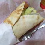 Billede af Manara Cafe