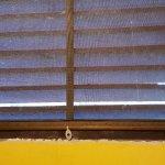 Pai Hotspring Spa Resort Foto