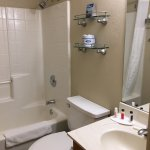 Photo de Lake Havasu Travelodge