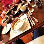 Photo of Gilbey's Bar & Restaurant - Eton