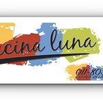 Cucina Luna - Rivonia