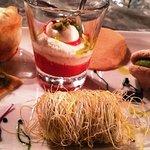 Photo of ORTOBIO Ristorante Bio Gourmet
