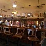 McMenamins Spar Cafeの写真