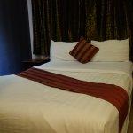 Photo of City Centre Hotel