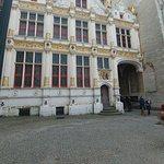 Photo of Stadhuis
