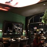 Photo of Restaurant RED