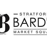Bard's on Market Square