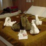 Photo of Del Rey Hotel