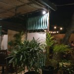 Foto di Jamies Restaurant