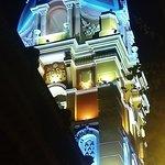 Foto de Porton de San Sebastian