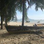 Photo of Sanya Bay