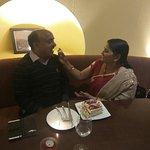 Foto de Jaipur Marriott Hotel