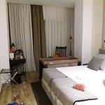 Photo of Hotel Balandret