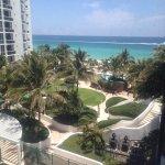 Foto di Trump International Beach Resort