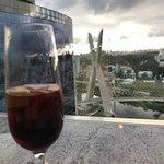 Foto de Hilton Sao Paulo Morumbi