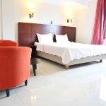 Hotel La Rose Blanche