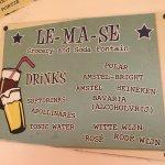 Le-Ma-Se Foto